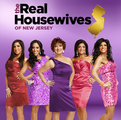 Real Housewives Of New Jersey Wikipedia 33