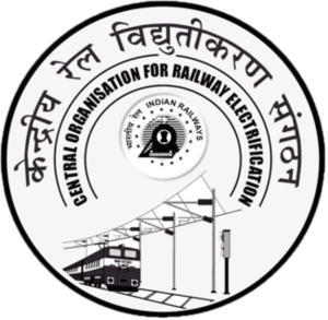 Central Organisation for Railway Electrification - Image: Railways electrification