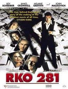 Rko-281-poster-1.jpg