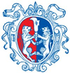 Coat of arms of Ronciglione