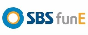 SBS funE - Image: SBS Fun E logo from Commons