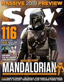 SFX January 2019 cover.jpg