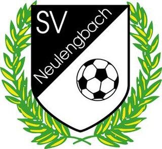 SV Neulengbach association football club