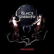 black sabbath black sabbath mp3 free download