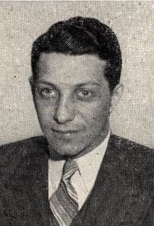 Samuel Rose (Philadelphia)