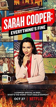 Sarah Cooper Everything's Fine.jpg