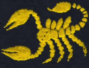 Scorpions RFC - Image: Scorpions RFC