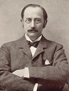 Frederick Bridge English organist, composer, teacher and writer