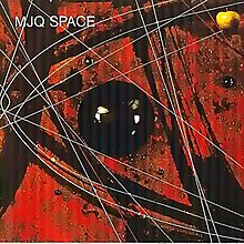 Space (Modern Jazz Quartet album).jpg