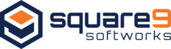 Square 9 Softworks Logo.png