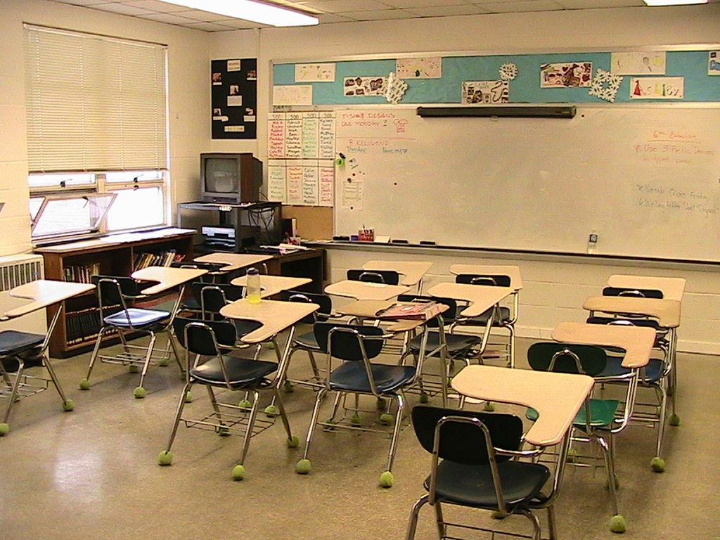 Modern Classroom Wikipedia ~ File st jc g wikipedia