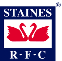 Staines Rugby Football Club Logo.png