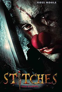 Stitches 2012 movie poster.jpg