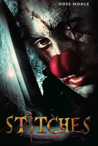 Picture of a movie: Stitches