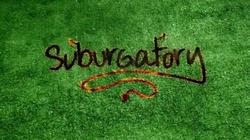 Suburgatoryintertitle.png