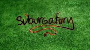 Suburgatory - Image: Suburgatoryintertitl e