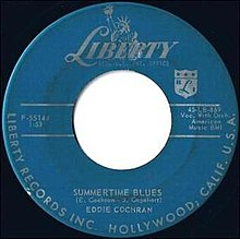 Summertime Blues Eddie Cochran.jpg
