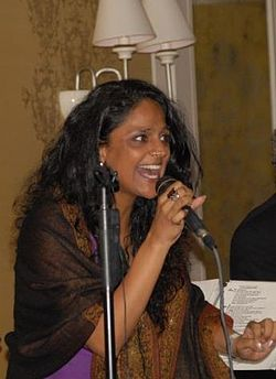Suneeta rao dhuan album free download.