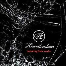 Heartbroken Song Wikipedia