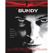 Ted Bundy movie