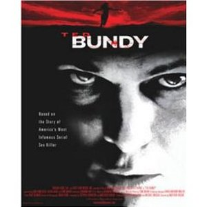 Ted Bundy (film) - Original film poster