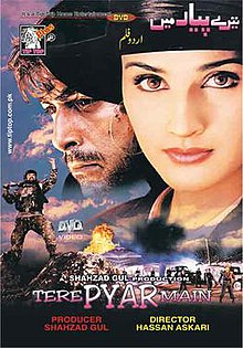 Tere-Pyaar-Main-Dvd-copy.jpg