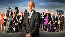TheApprenticeSeries13CandidatesPhoto.jpg
