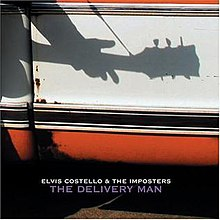 The Delivery Man cover.jpg