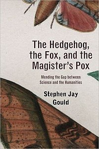 The Hedgehog, the Fox, and Magister's Pox.jpg