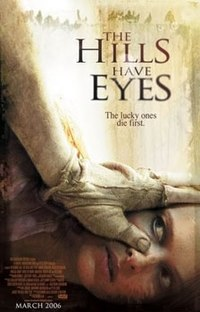 Strani filmovi sa prevodom - The Hills Have Eyes (2006)