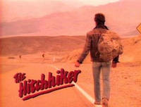 The Hitchhiker.png