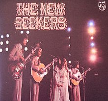The New Seekers album.jpg