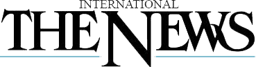 The News International logo.png