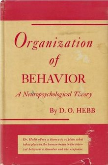 The Organization of Behavior.jpg