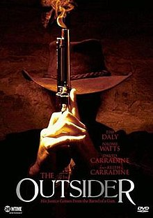 The Outsider (2002 film).jpg