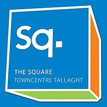 The Square Logo.jpg