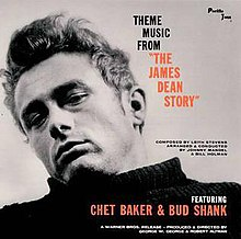 Theme Music from The James Dean Story.jpg