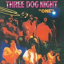 Three Dog Night - Three Dog Night.jpg