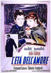 Too Young for Love (1953 film).jpg