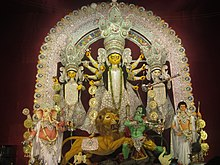 Culture of West Bengal - The complete information and online
