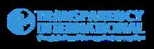 Transparency International Logo.png