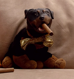 Triumph, the Insult Comic Dog.png