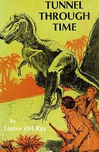 Tunnel Through Time cover.jpg