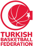 Turkish Basketball Federation.png
