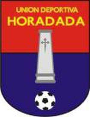 UD Horadada - Image: UD Horadada