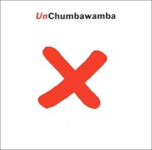 Un (album) - Image: Unchumba