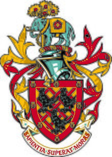 University of Bolton Crest.jpg