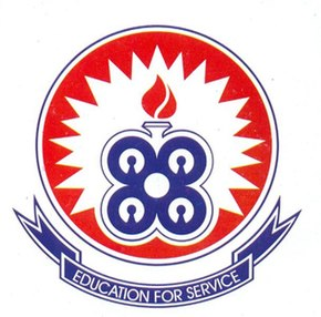 University of Education, Winneba logo.jpg
