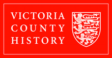 Victoria County History (shield).png