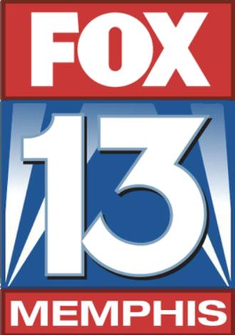WHBQ-TV - WHBQ-TV logo until 2015
